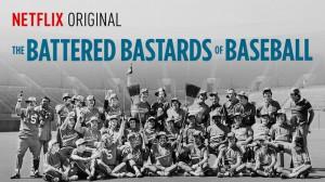 the-battered-bastards-of-baseball
