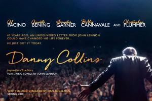 Danny-Collins-Movie
