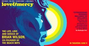 Love&Mercy
