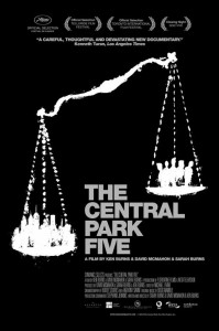 the-central-park-five-movie-poster-2012-1020753572