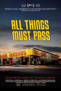 all_things_must_pass_the_rise_and_fall_of_tower_records