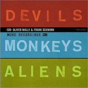 album-devils