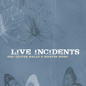 album-live-incidents-300