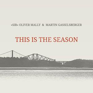 album-season
