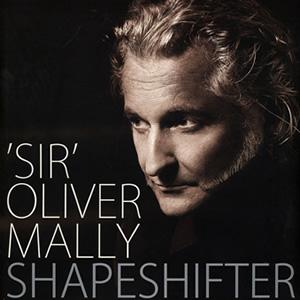 album-shapeshifter