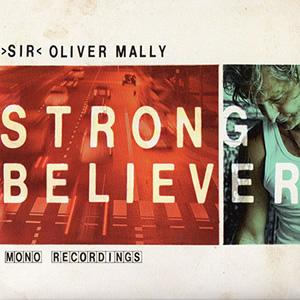 album-strong-believer