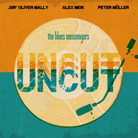 cover-uncut-274