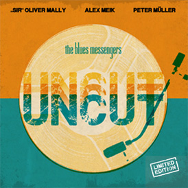 cover-uncut-lp-274